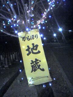 空堀ルミナリエ6.jpg