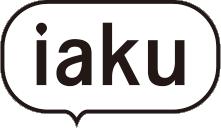 logo_iaku.png