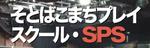 title-sps1-2-300x158.jpg